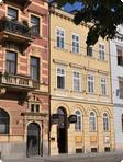 Bohemia Apartments Prague Old Town