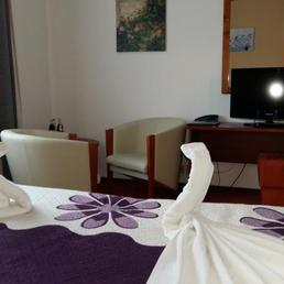 WELLNESS HOTEL SYNOT