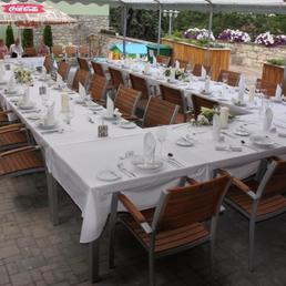 Caramell hotel&cafe